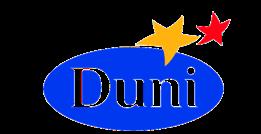 duni small