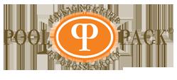 poolpack-logo