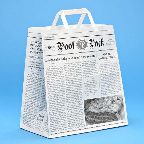 Borsa Carta News