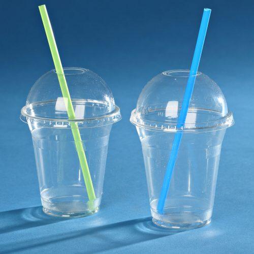 Bicchieri In Pla