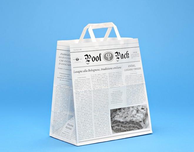 Linea Stampa Giornale