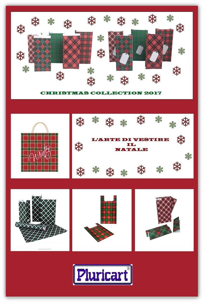 Catalogo Di Natale 2017