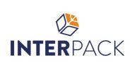 interpack