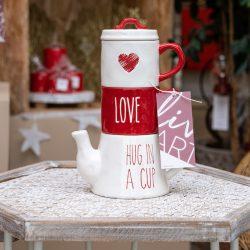 idee regalo e arredo casa