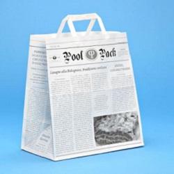 lista stampa giornale