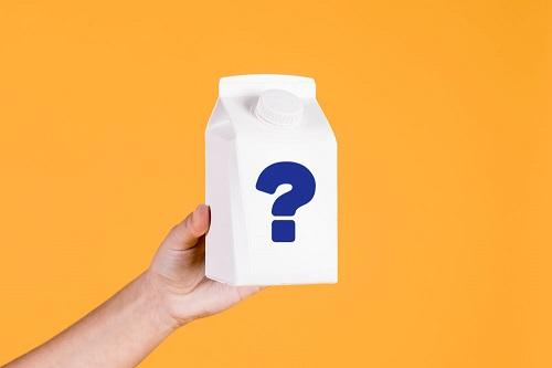 Packaging Alimentare: 10 Consigli Per Scegliere La Soluzione Più Adatta