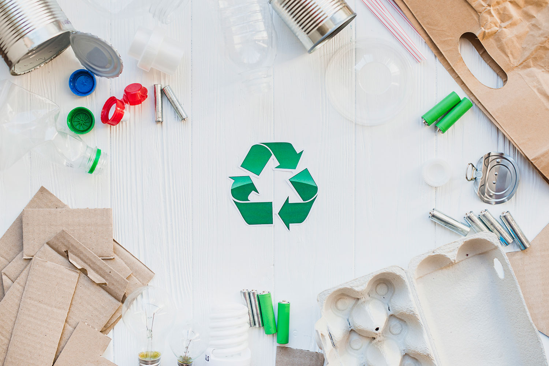 riciclare-carta-raccolta-differenziata