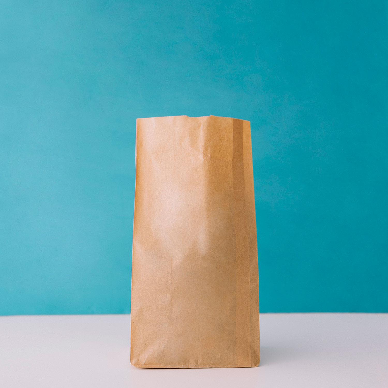 riciclare-carta-sacchetto