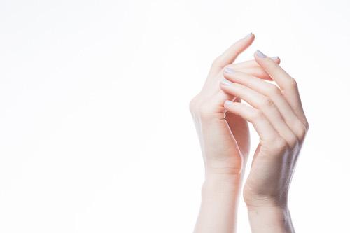 Plurigel, Il Gel Igienizzante Mani Agli Oli Essenziali