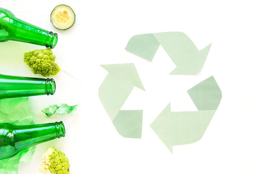 riciclare-il-vetro-foto interna